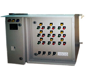 Control-Panel-for-WTP