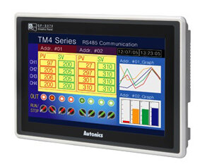 Graphic Touch Panel Manufacturers, Suppliers in Nashik, Pune, Mumbai, GP – S070, Touch Panels at Best Price, Touch Panels In Computer Graphics, How To Work Touch Screen, Features Of Touch Screen, Layers Of Touch Screen, Touch Screen Materials, Uses Of Touch Screen, Touch Screen Patent, Introduction Of Touch Screen Technology