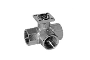 motorised-valves-actuator