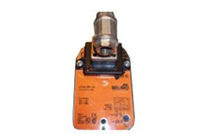 motorised-valves-actuator1