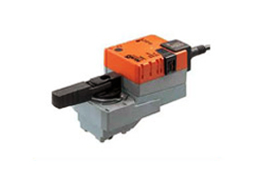 motorised-valves-actuator3