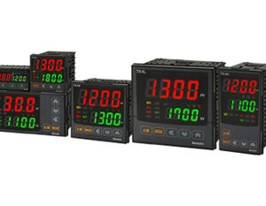 Digital Temperature Controller Manufacturers in Nashik, Pune, Mumbai, India, Temperature Controller Circuit, Temperature Controller Selec, Digital Temperature Controller Thermostat, On Off Temperature Controller, Temperature Controller With Sensor, Pid Temperature Controller, Temperature Controller Pdf, Pid Temperature Controller Working Principle, How Does A Pid Temperature Controller Work, Pid Control Temperature Example, Pid Temperature Controller Tuning, Pid Controller Example, Pid Controller Tuning, Pid Controller Tutorial, Pid Controller Diagram, What Is Temperature Scanner, Temperature Scanner App, Rtd Temperature Indicator, Masibus Temperature Scanner 16 Channel Manual, Temperature Scanner Working, Temperature Scanner Wiki, Temperature Scanner For Motor, Temperature Scanner Thermometer, Pid Controller Manual, Temperature Scanner, Temperature Scanner Manual, Pid Controller Manufacturer In India, Power Controller, Controller Manufacturer In Mumbai, I Therm Temperature Controller Mumbai